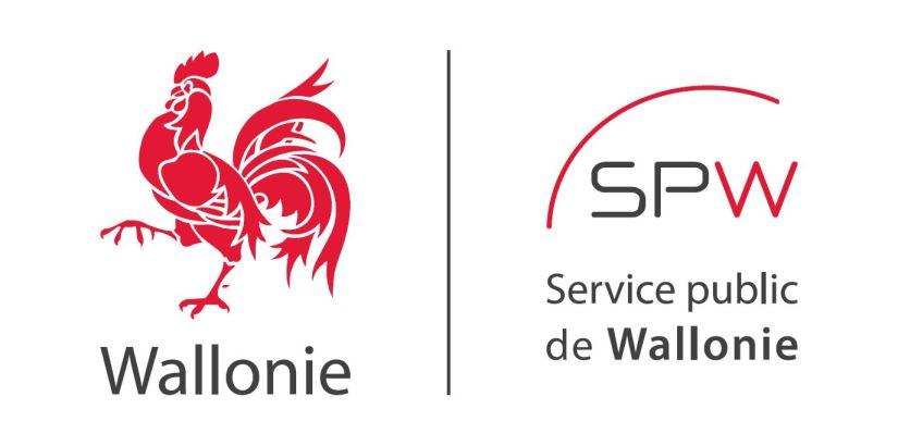 Wallonie SPW.jpg